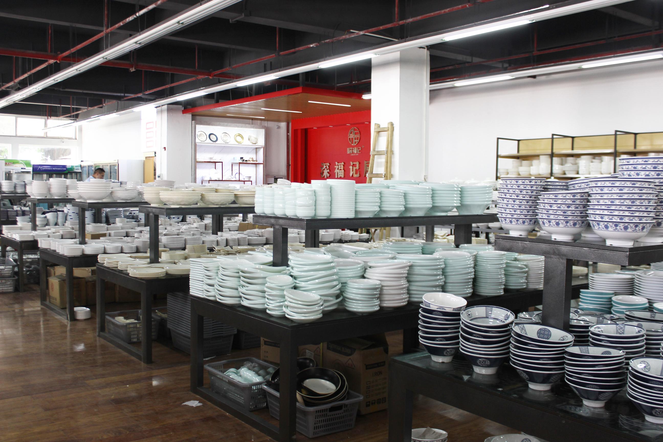 竞博jbo安卓产品展厅