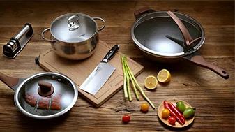 如何给不锈钢餐具消毒,分享三种小诀窍给你