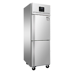 LVNI绿零0.5两门厨房柜