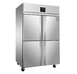 LVNI绿零1.0两门厨房柜