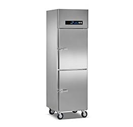 两小门冷冻厨房柜