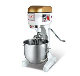 高效食品搅拌机