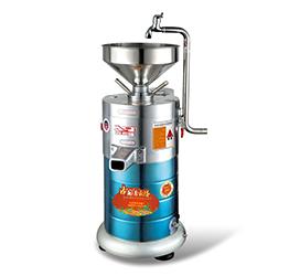 浆渣自分磨浆机