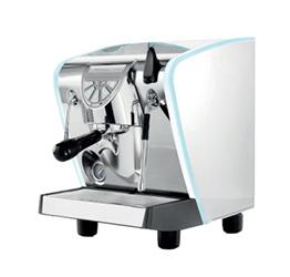 诺瓦Musica咖啡机