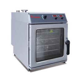 四层电子版万能烤箱柜
