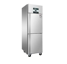 LVNI绿零S款立式厨房冷柜